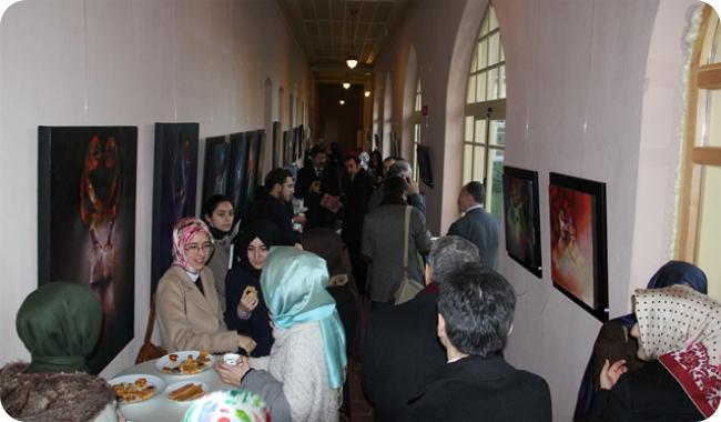 http://medit.fatihsultan.edu.tr/resimler/upload/Mehmet-Akif-Ersoy-Paneli-6-6-271212.jpg