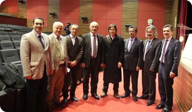 http://medit.fatihsultan.edu.tr/resimler/upload/Osmanli-Orta-Dogu-Iliskileri-Paneli-Yapildi-5-5-040113.jpg
