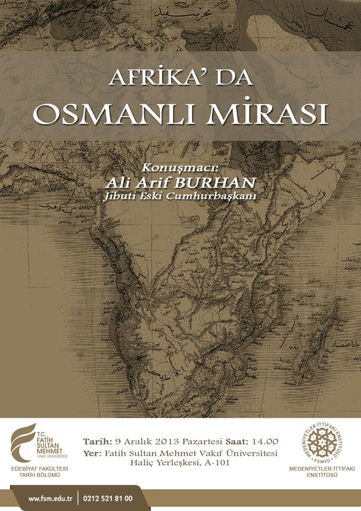 http://medit.fatihsultan.edu.tr/resimler/upload/Ottoman-Legacy-in-Africa-1041213.jpg