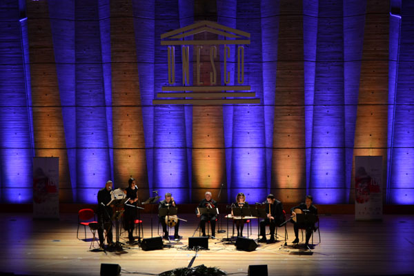 http://medit.fatihsultan.edu.tr/resimler/upload/Paris-UNESCO-binasinda-Itri-Konseri-duzenlendi-1-7-171212.jpg