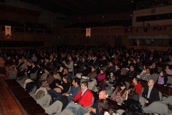 http://medit.fatihsultan.edu.tr/resimler/upload/Paris-UNESCO-binasinda-Itri-Konseri-duzenlendi-2-8-171212.jpg