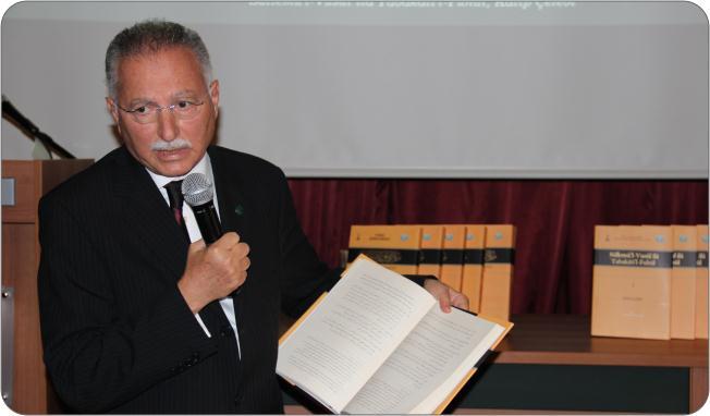 http://medit.fatihsultan.edu.tr/resimler/upload/Prof-Dr-Ekmeleddin-Ihsanoglunun-Yeni-Eserinin-Tanitimi-Yapildi-1-240512.jpg