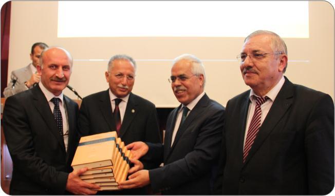 http://medit.fatihsultan.edu.tr/resimler/upload/Prof-Dr-Ekmeleddin-Ihsanoglunun-Yeni-Eserinin-Tanitimi-Yapildi-12-240512.jpg