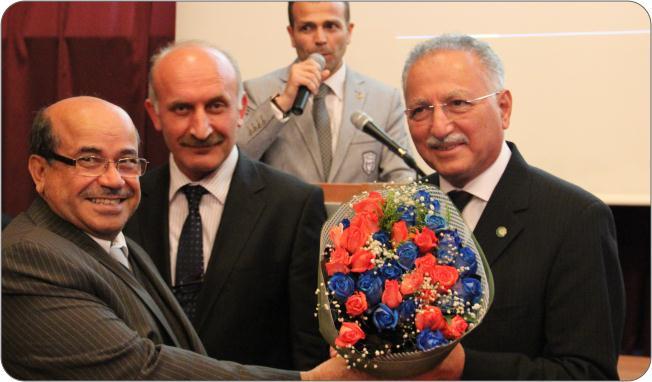http://medit.fatihsultan.edu.tr/resimler/upload/Prof-Dr-Ekmeleddin-Ihsanoglunun-Yeni-Eserinin-Tanitimi-Yapildi-13-240512.jpg