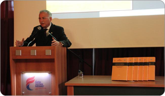 http://medit.fatihsultan.edu.tr/resimler/upload/Prof-Dr-Ekmeleddin-Ihsanoglunun-Yeni-Eserinin-Tanitimi-Yapildi-2-240512.jpg