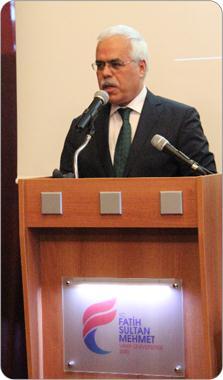 http://medit.fatihsultan.edu.tr/resimler/upload/Prof-Dr-Ekmeleddin-Ihsanoglunun-Yeni-Eserinin-Tanitimi-Yapildi-7-240512.jpg