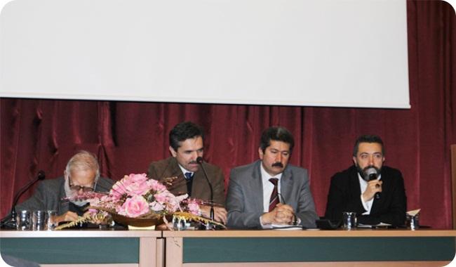 http://medit.fatihsultan.edu.tr/resimler/upload/Seb-i-Arus-Gecmisten-Gelecege-Mevlana-Paneli-Yapildi-6-5-211212.jpg