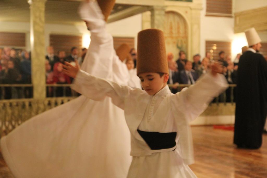 http://medit.fatihsultan.edu.tr/resimler/upload/Seb-i-Arus-un-Yil-Donumunde-Mevlana-yi-Andik-11221214.jpg