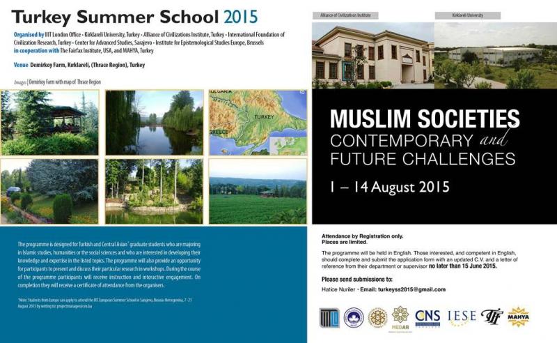 http://medit.fatihsultan.edu.tr/resimler/upload/Summer-School-Turkey-2015_Sayfa_1s2015-08-10-03-44-35pm.jpg