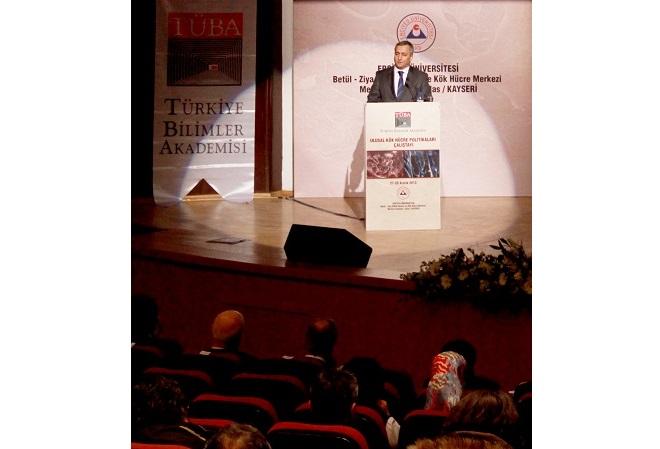 http://medit.fatihsultan.edu.tr/resimler/upload/TUBA-Ulusal-Kok-Hucre-Calismalari-Politikalari-Calistayi-4130114.jpg