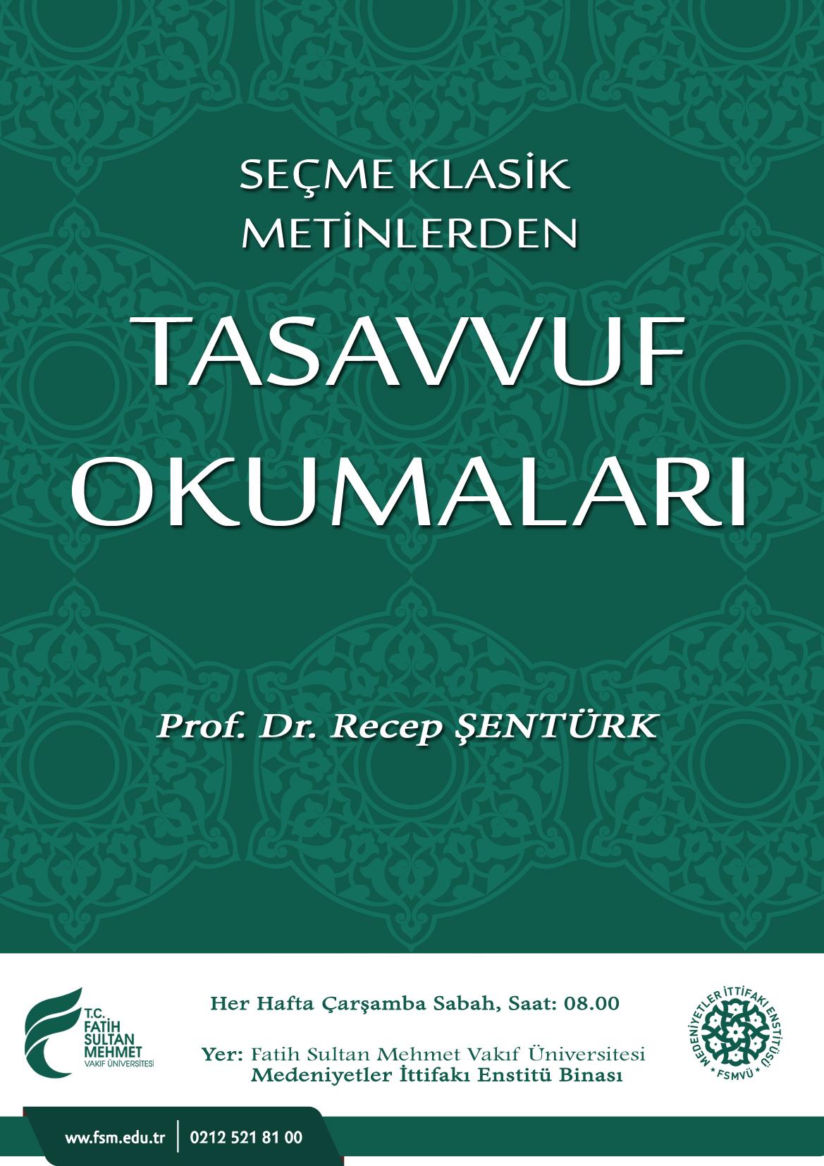 http://medit.fatihsultan.edu.tr/resimler/upload/Tasavvuf-Okumalari-Baslamistir-2210214.jpg