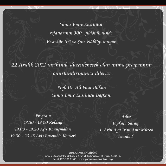 http://medit.fatihsultan.edu.tr/resimler/upload/Vefatlarinin-300-Yil-Donumunde-Nabi-ve-Itri-yi-Anma-Programi-2-2-181212.jpg