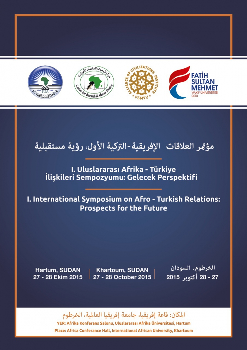 http://medit.fatihsultan.edu.tr/resimler/upload/medit-konferans2015-10-21-09-47-52am2015-10-23-03-52-21pm.jpg