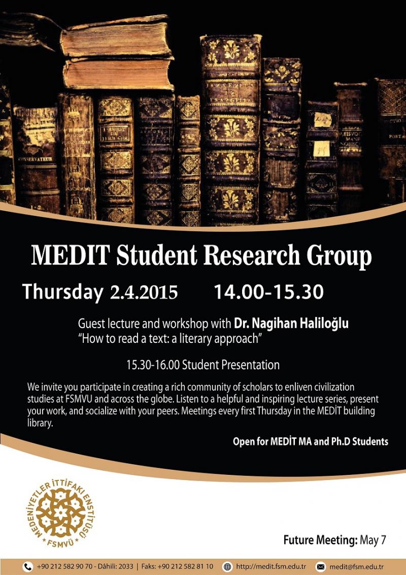 http://medit.fatihsultan.edu.tr/resimler/upload/medit-student-012015-03-24-11-12-19am.jpg